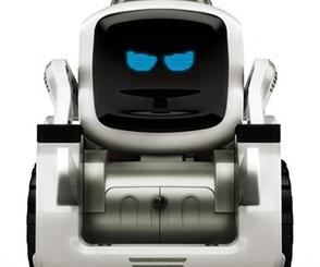 anki cosmo robot review