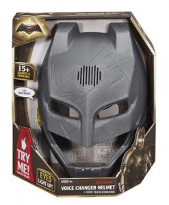 batman voice changer helmet reviews