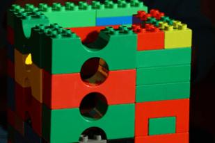 lego-type-building-blocks