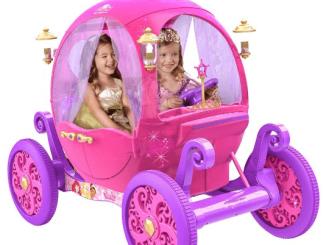 disney-princess-carriage-review
