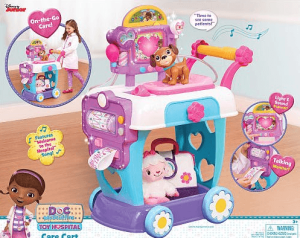 doc-mcstuffins-hospital-care-cart-review