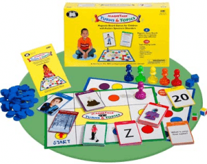 board-game-autistic-children