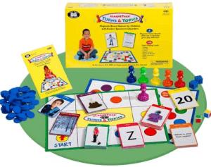 board-game-autistic-children