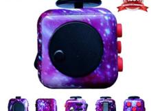 best fidget cube