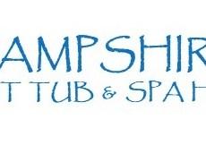 Hampshire Hot Tub And Spa Hire