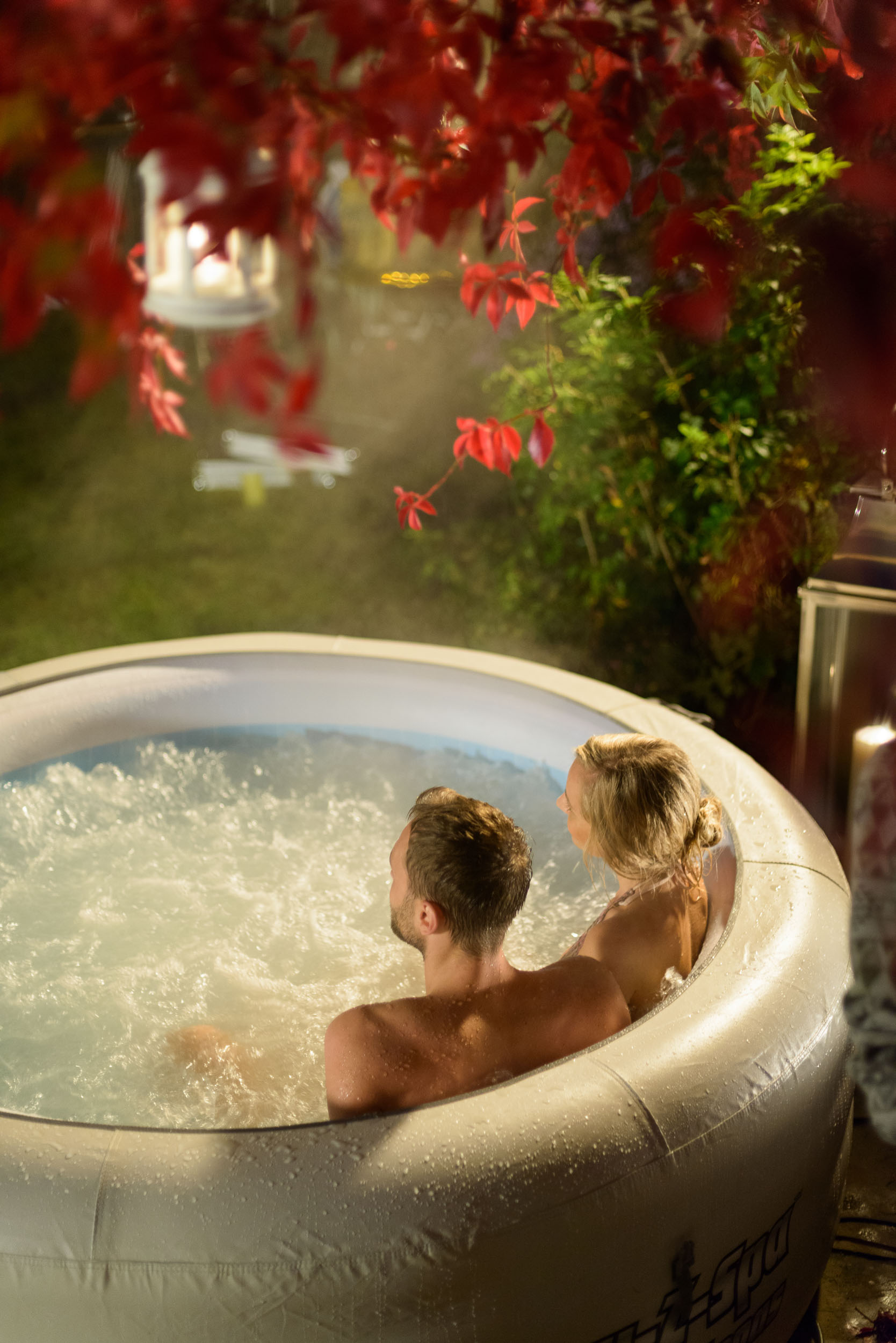 Top Clearwater Hot Tubs Photos Of Bathtub Decorative