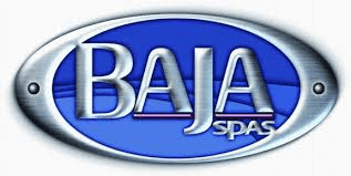 Baja Spas