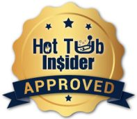 HTI-Full-Color-Approved-Seal