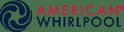 American Whirlpool Spas