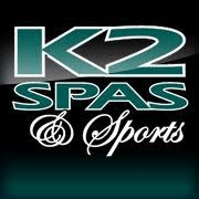 K2 Spas and Sports