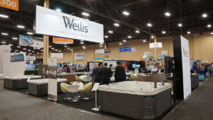 Wellis Hot Tubs and Spas