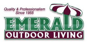 Emerald Outdoor Living – Salem