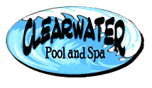 Clearwater Pool and Spa – Stockton