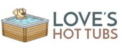 Love's Hot Tubs