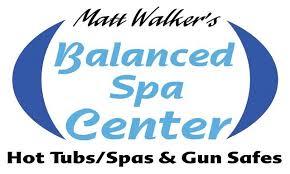 Balanced Spa Center