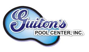 Guiton's Pool and Stove Center