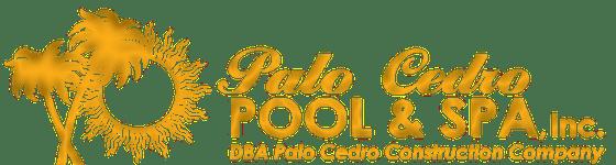 Palo Cedro Pool and Spa