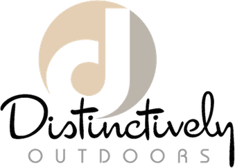 Distinctively Outdoors