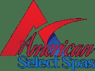 American Select Spas