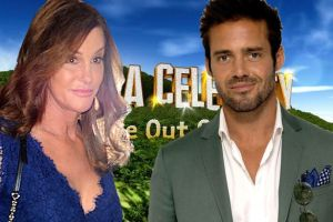 Who is in I'm A Celebrity 2015? Caitlyn Jenner, Spencer Matthews and more rumoured for the jungle