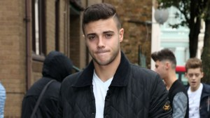 Stereo Kicks split: Barclay Beales on life after band and X Factor