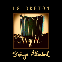 Strings-Attached-Cover
