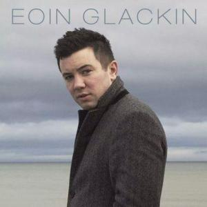 Getting personal with……Eoin Glackin