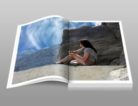 Effective Booklets for a Successful Business