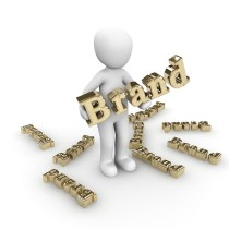 branding your name or business