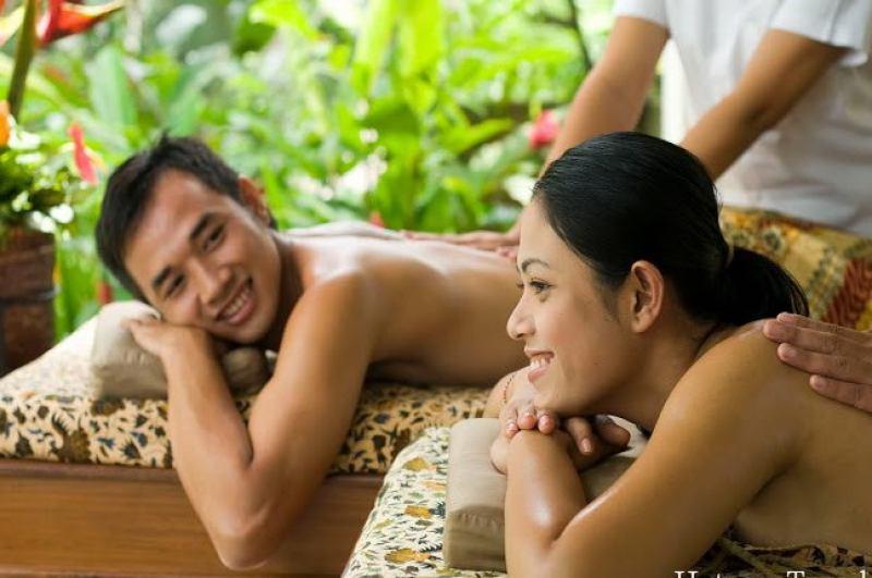 Туры на Бали из Житомира 2