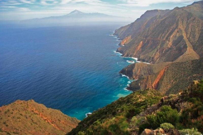 Туры на Канарские острова 17