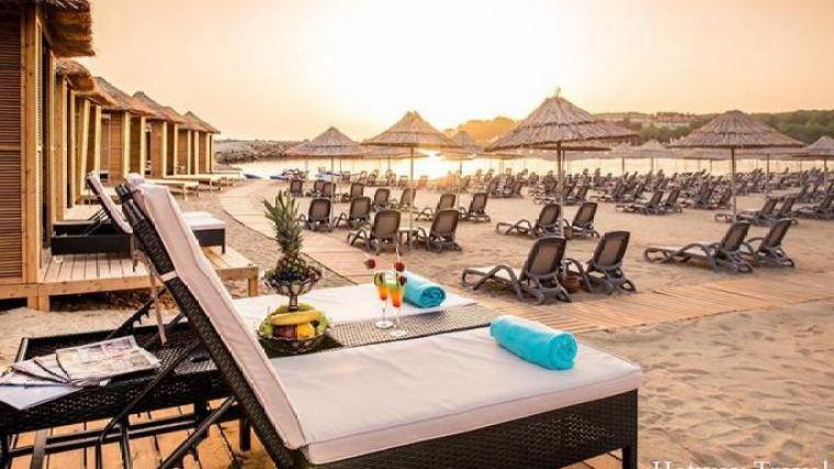 Rubi-Platinum-Spa-Resort--Suites-photos-Exterior