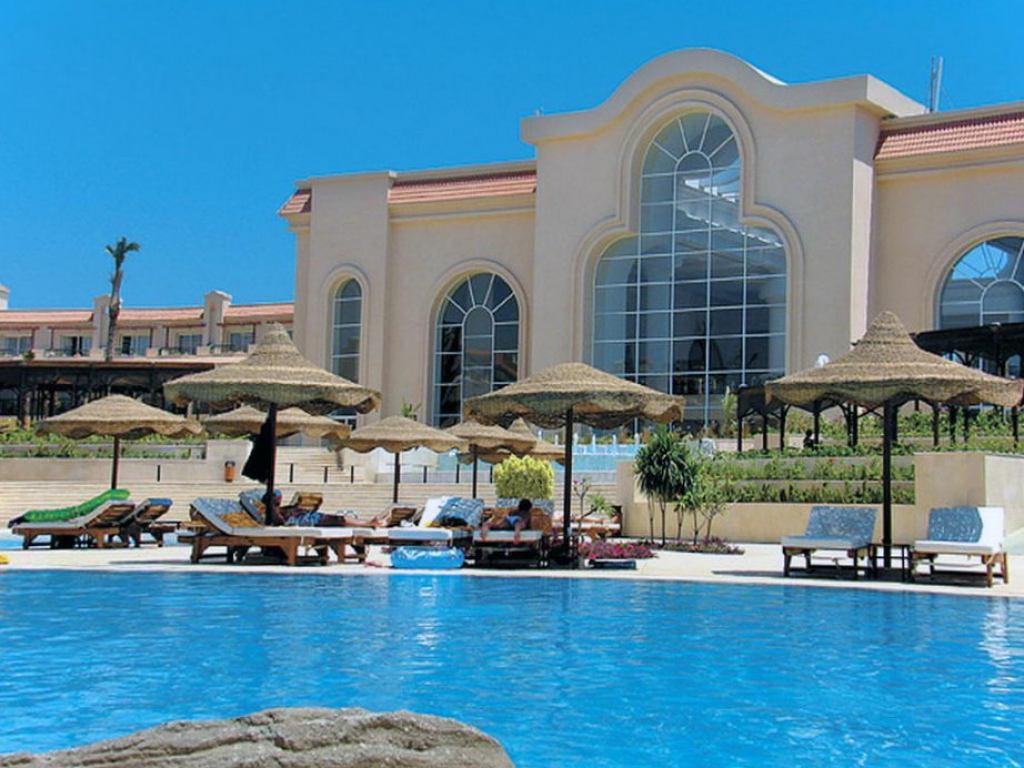 Туры из Житомира в Египет в феврале 11