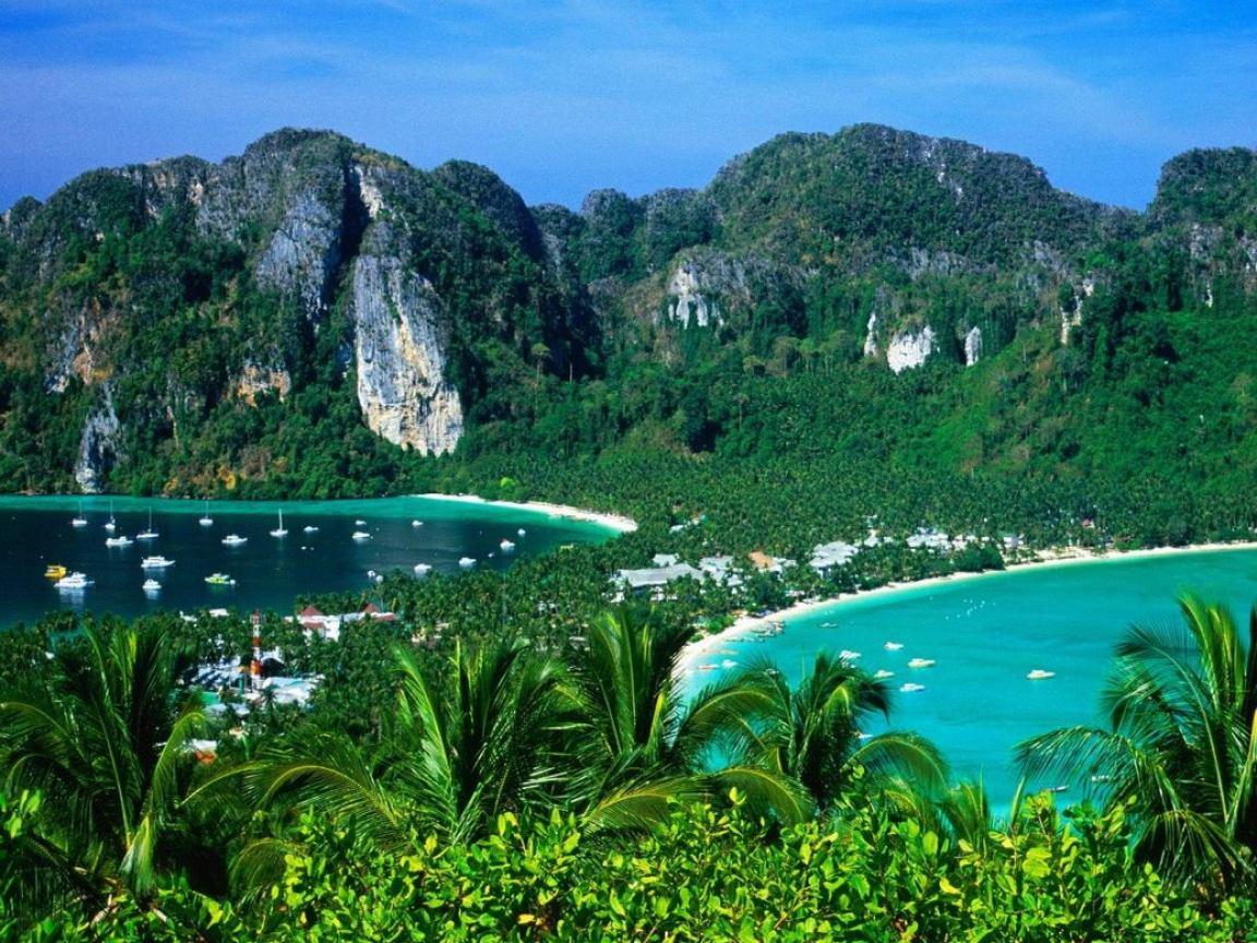 Туры из Житомира в Таиланд 22