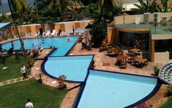 Туры из Житомира на Шри-Ланку в январе 0