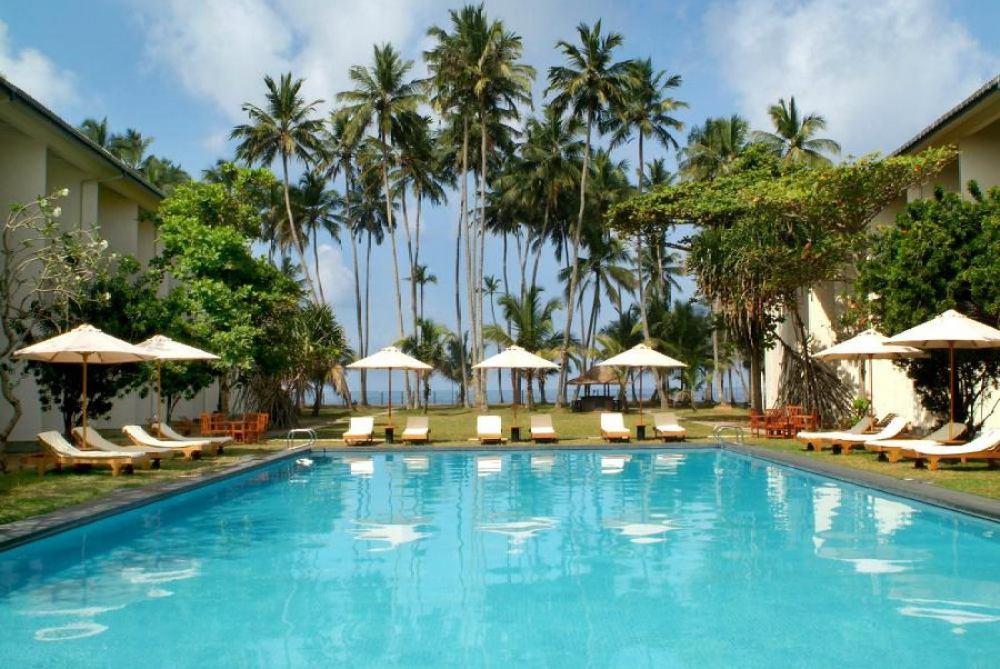 Туры из Житомира на Шри-Ланку в январе 33