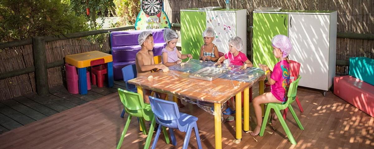 alva donna beach resort comfort 5_29