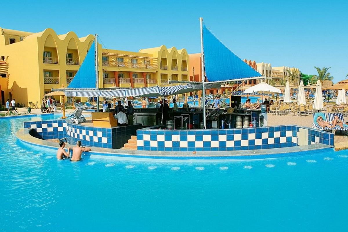 Туры_в_отель_Titanic_Beach_SPA_&_Aqua_Park_5_49