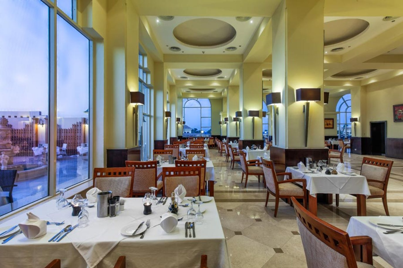 туры_в_отель_Cleopatra_Luxury_Resort_Makadi_Bay_5_21