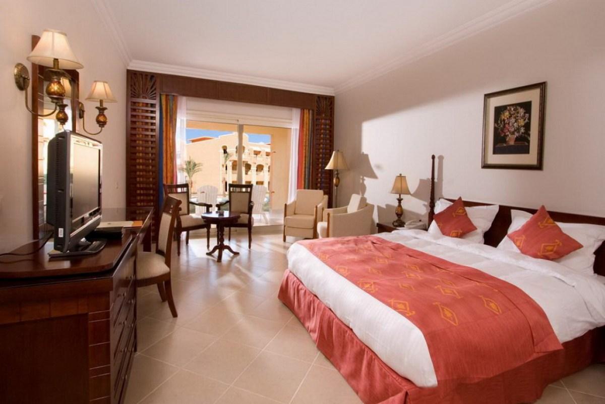 туры_в_отель_Caribbean_World_Resort_Soma_Bay_5_25