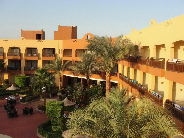 туры_в_отель_Nubian_Village_5_35