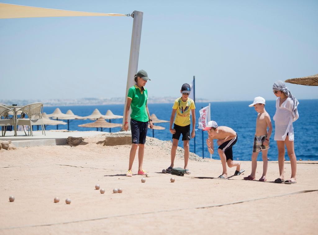туры_в_отель_Otium_Hotel_Amphoras_Sharm_5_20