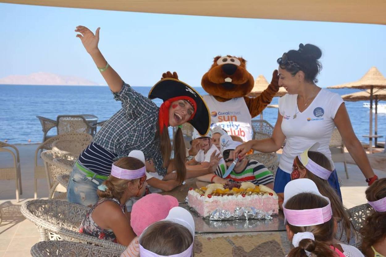 туры_в_отель_Otium_Hotel_Amphoras_Sharm_5_39