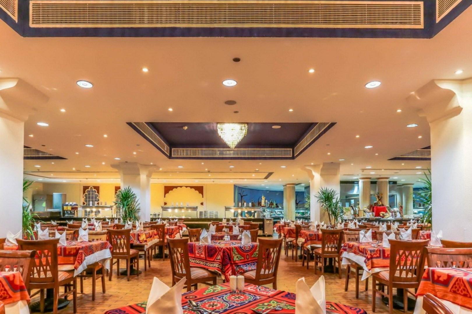 туры_в_отель_Sultan_Gardens_Resort_5_32