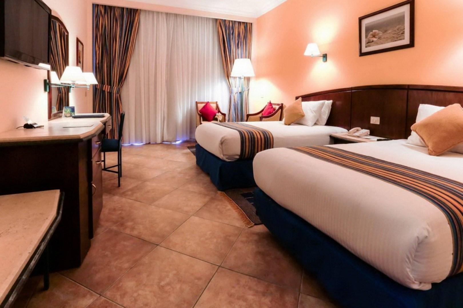 туры_в_отель_Sultan_Gardens_Resort_5_43