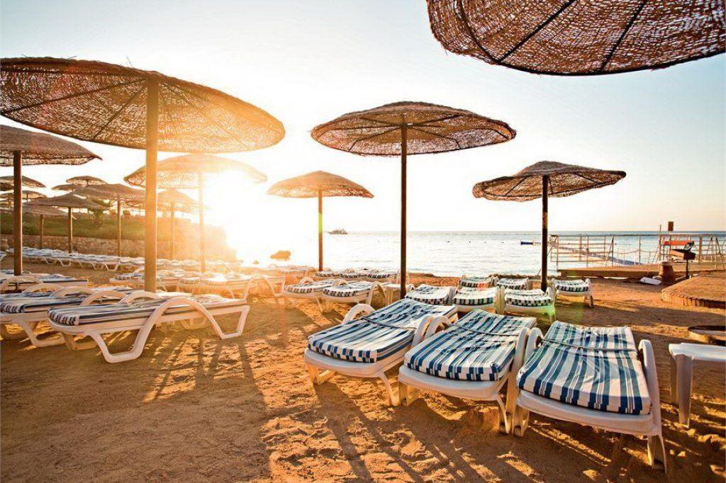 sunrise diamond beach 5 египет шарм-эль-шейх 6