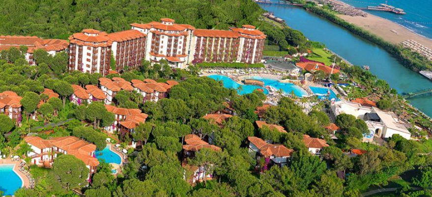 Sentido Letoonia Golf Resort 1.jpg5