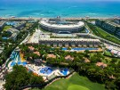 фото Maxx Royal Belek