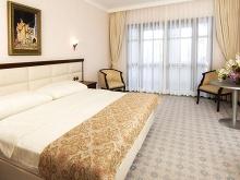 туры в новый отель Swandor Hotels & Resorts Topkapı Palace 5 2019 Турция фото14