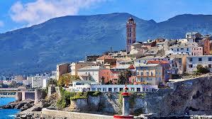 Тур по Европе Прованс и Корсика 2019 фото 16